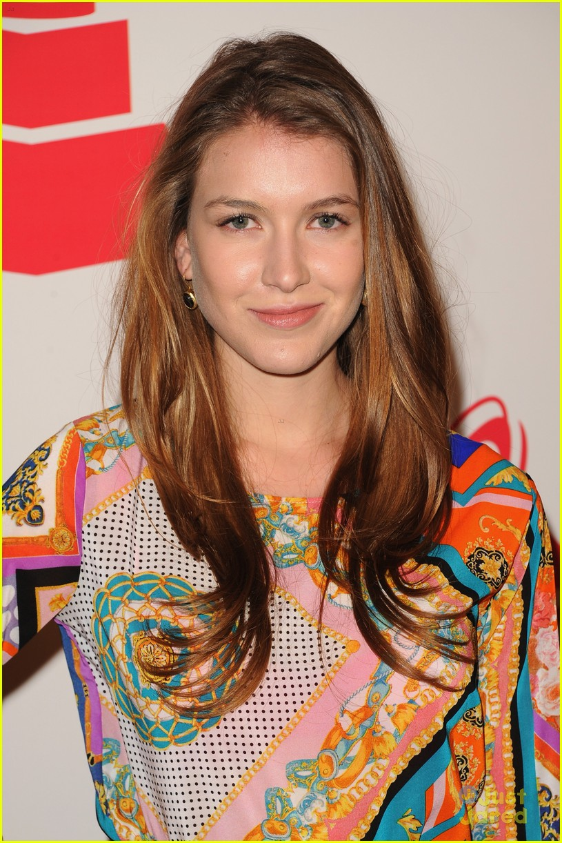 nathalia ramos latin person year 05