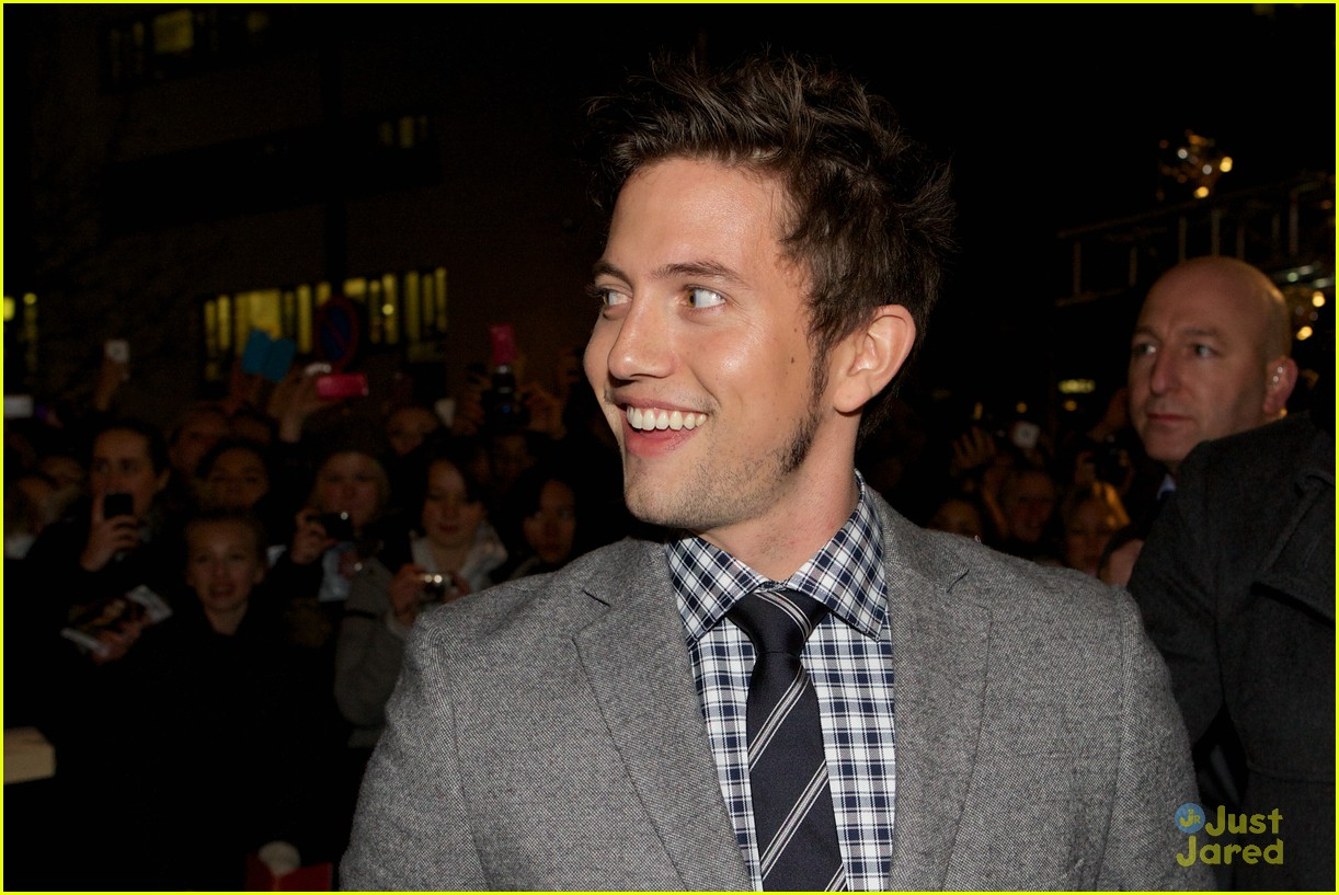 nikki reed jackson rathbone bd norway 06