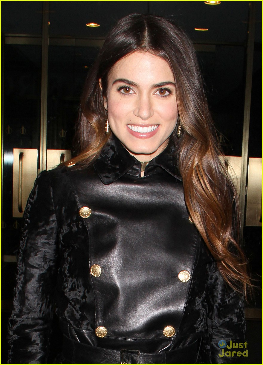 nikki reed today stop 03