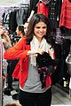 selena gomez kmart white plains 14