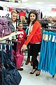 selena gomez kmart white plains 17