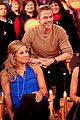 shawn johnson derek hough gma 06