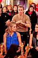 shawn johnson derek hough gma 07