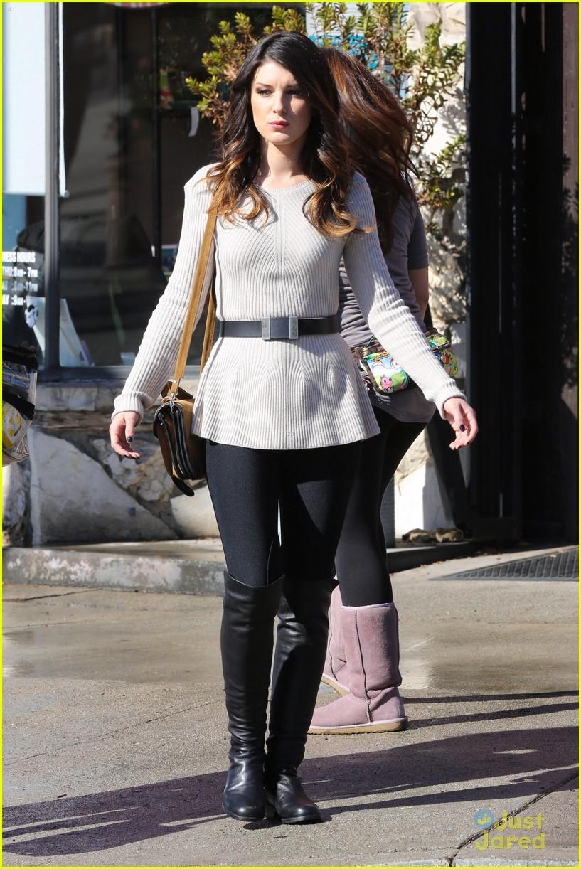 shenae jessica annalynne 90210 filming 14