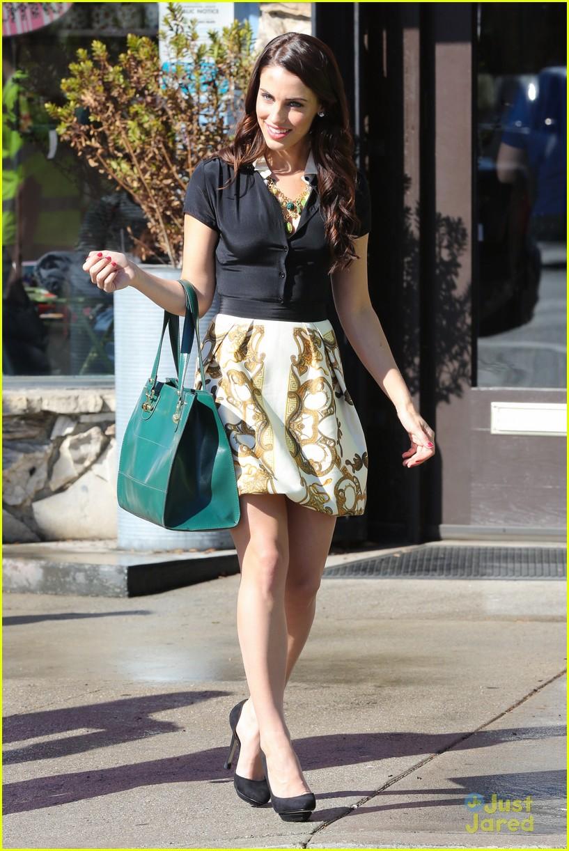 shenae jessica annalynne 90210 filming 20