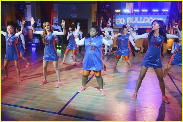 shake it up spirit 06
