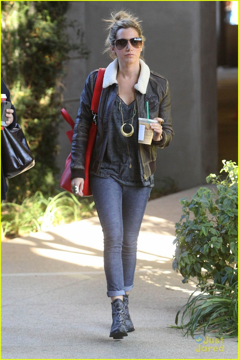 ashley tisdale free people stop 01