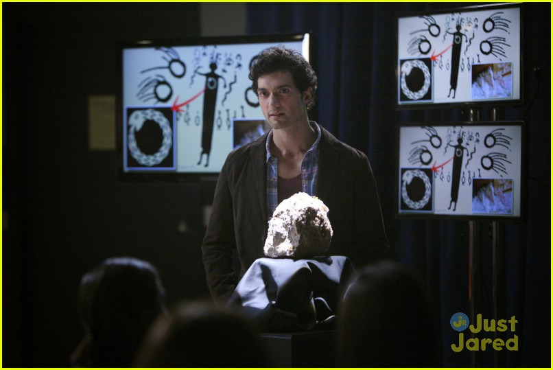 vampire diaries mad sometimes 02