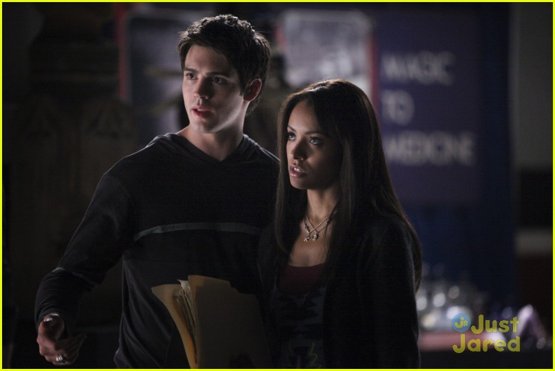 vampire diaries mad sometimes 09