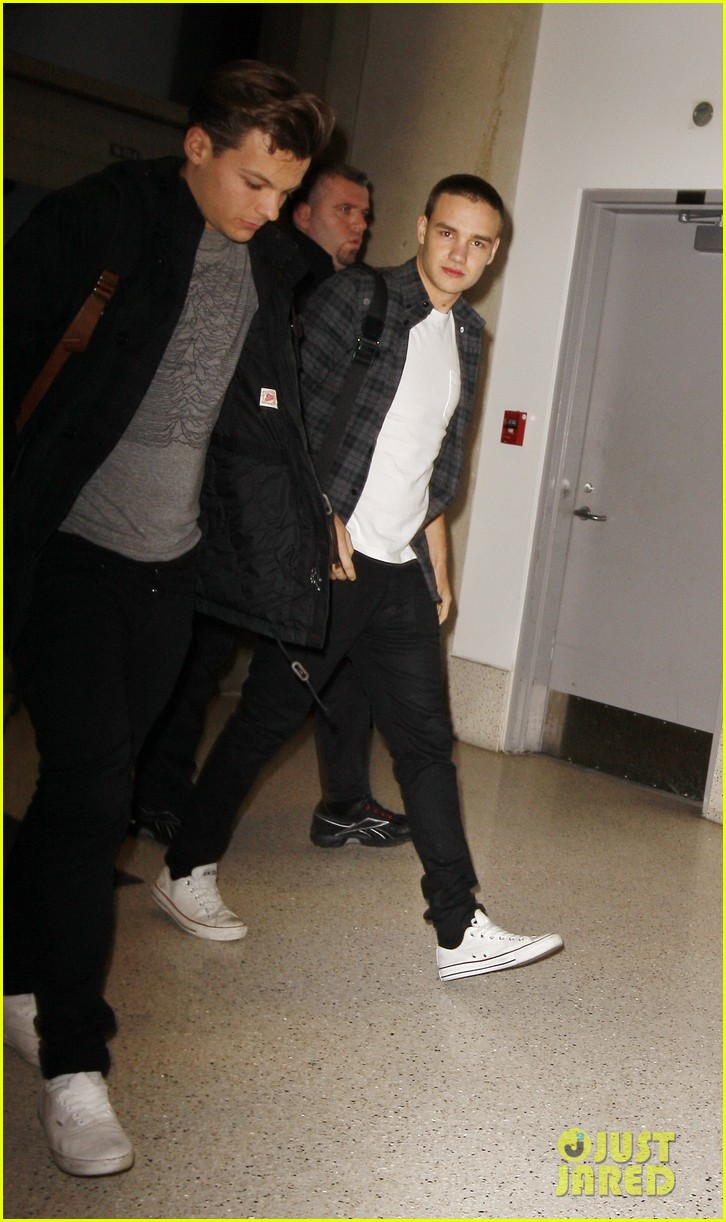 one direction lax departure 02