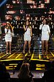 fifth harmony xfactor final party 04