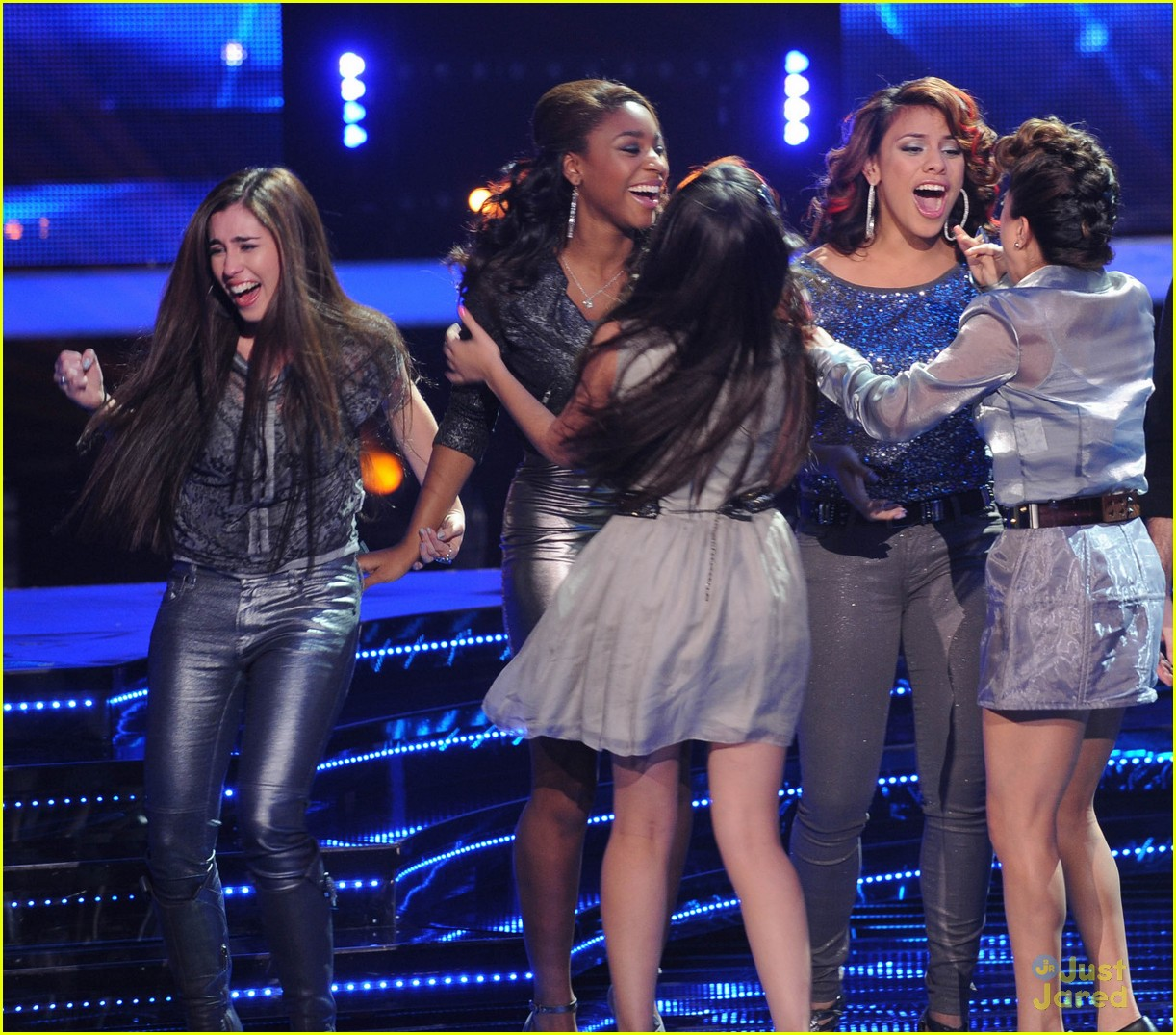fifth harmony xfactor finals 03