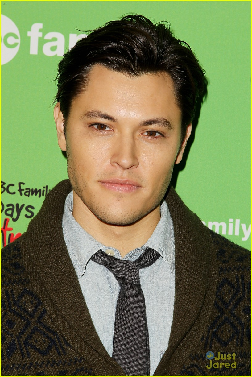 alexandra chando blair redford winter wonderland 14