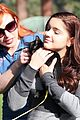 ariel winter puppy love 07