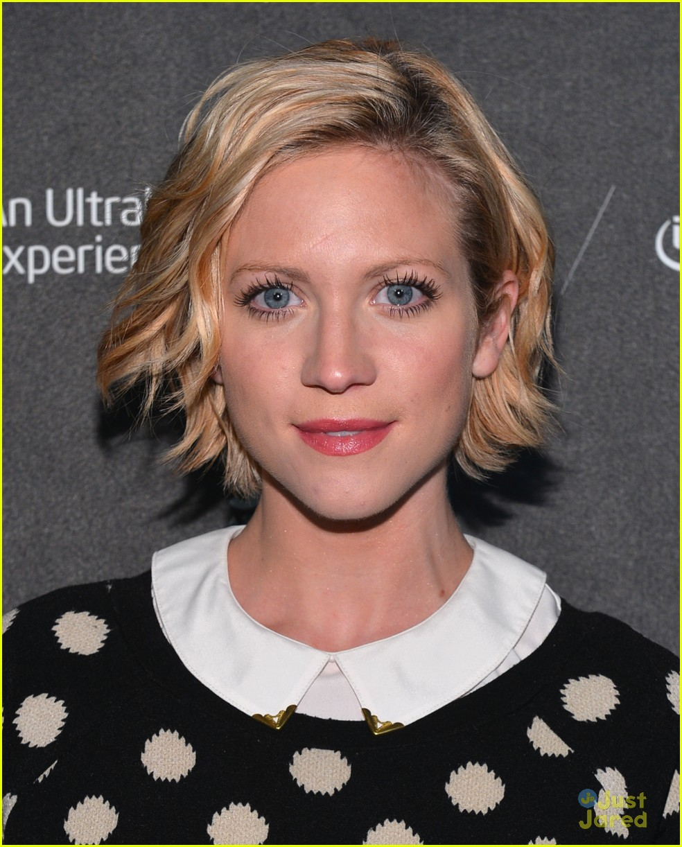 brittany snow four stories 04