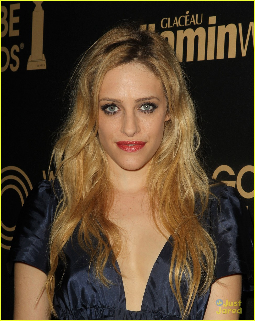 carly chaikin instyle gg party 02