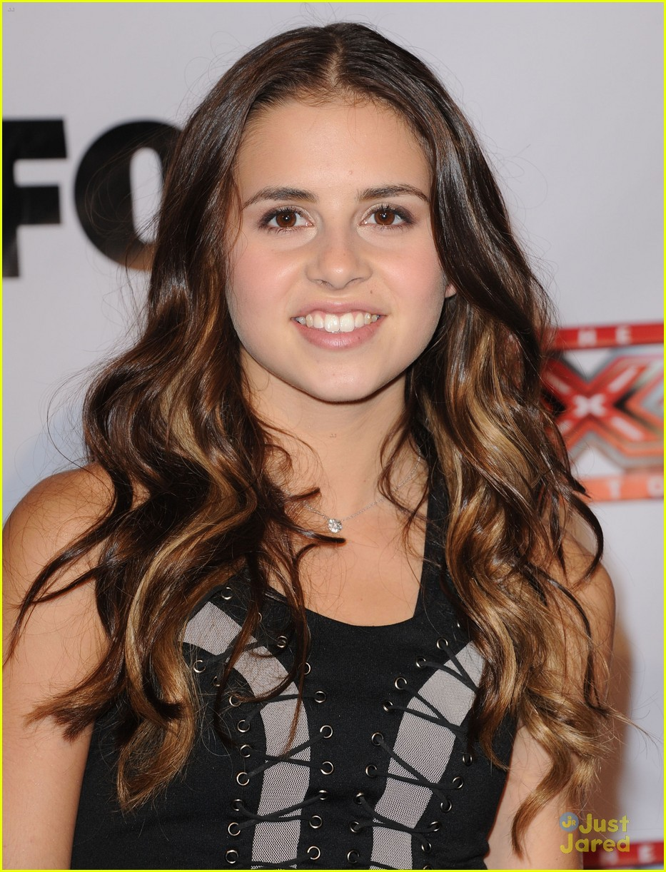 carly rose sonenclar xfactor semifinalist 00