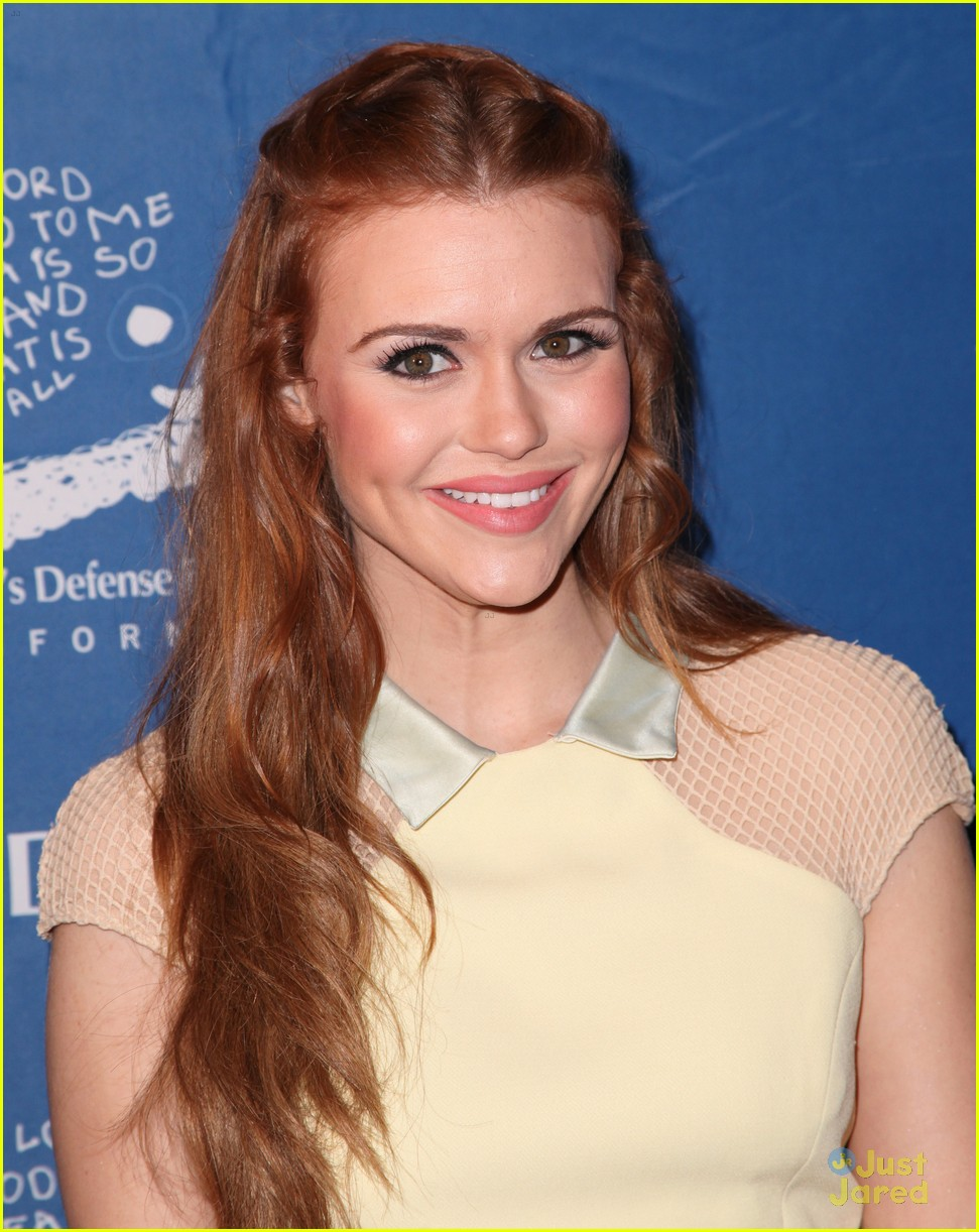 holland roden colton haynes beat odds 04
