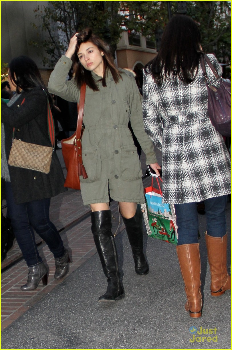 crystal reed grove nordstrom 01