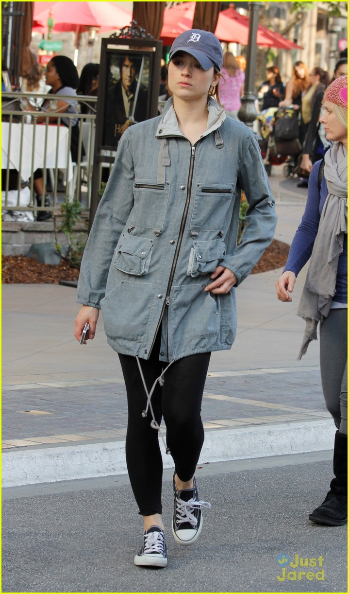 crystal reed grove nordstrom 03