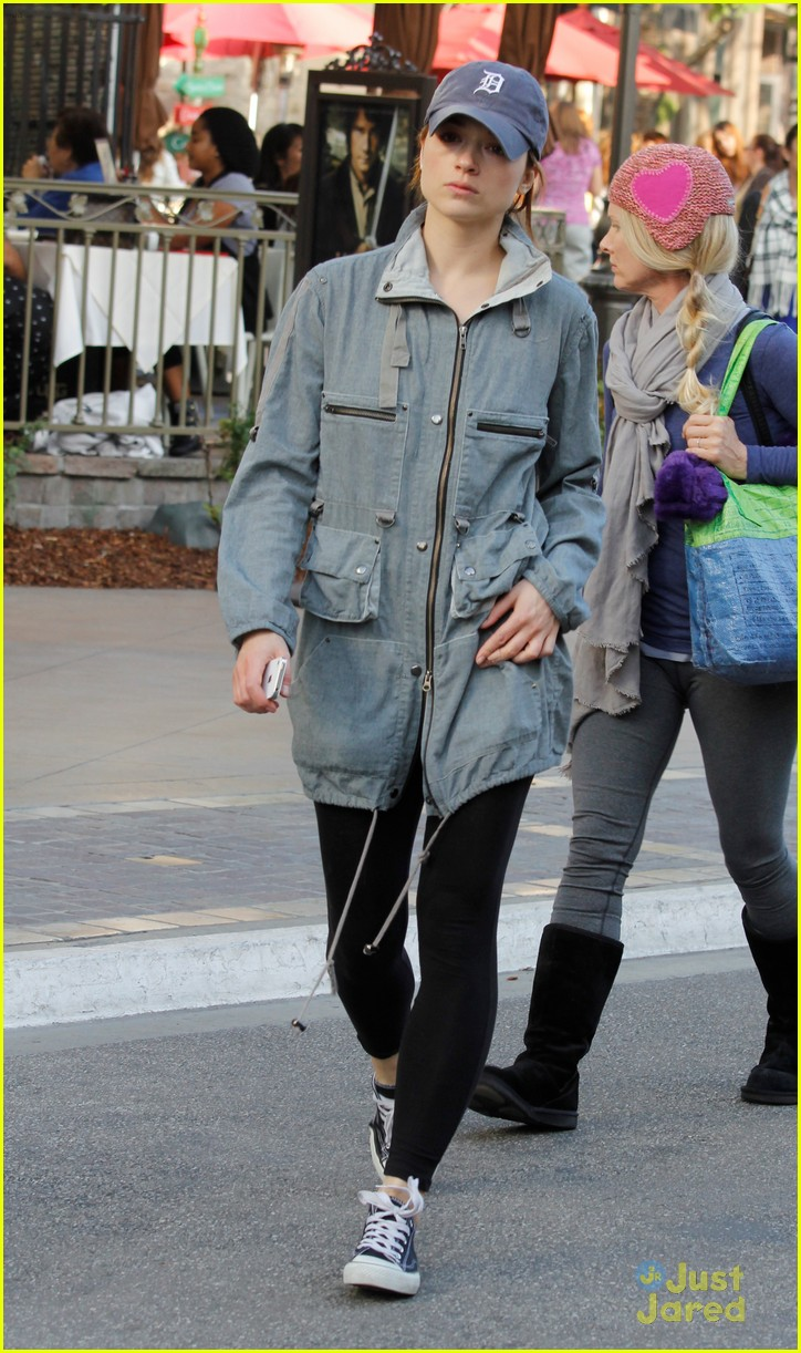 crystal reed grove nordstrom 05