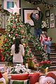 ryan newman jackson brundage dad christmas 02