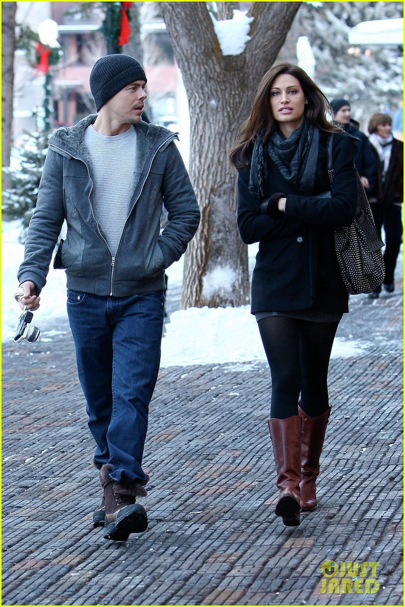 derek hough double date mark ballas 32