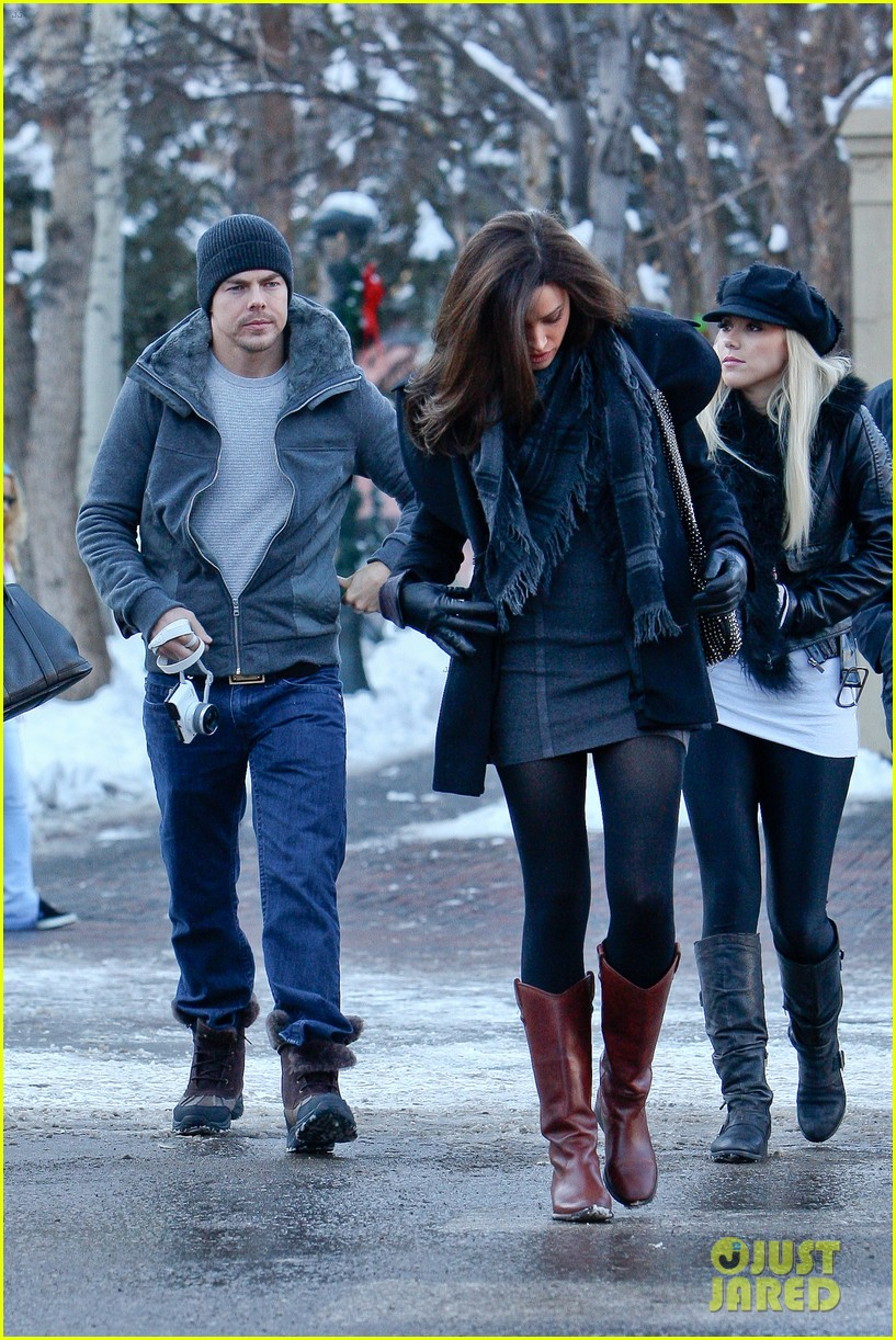 derek hough double date mark ballas 35