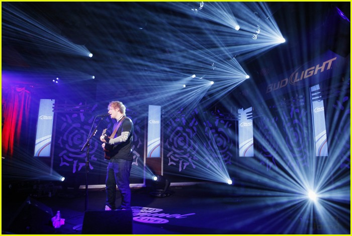 ed sheeran jimmy kimmel 06