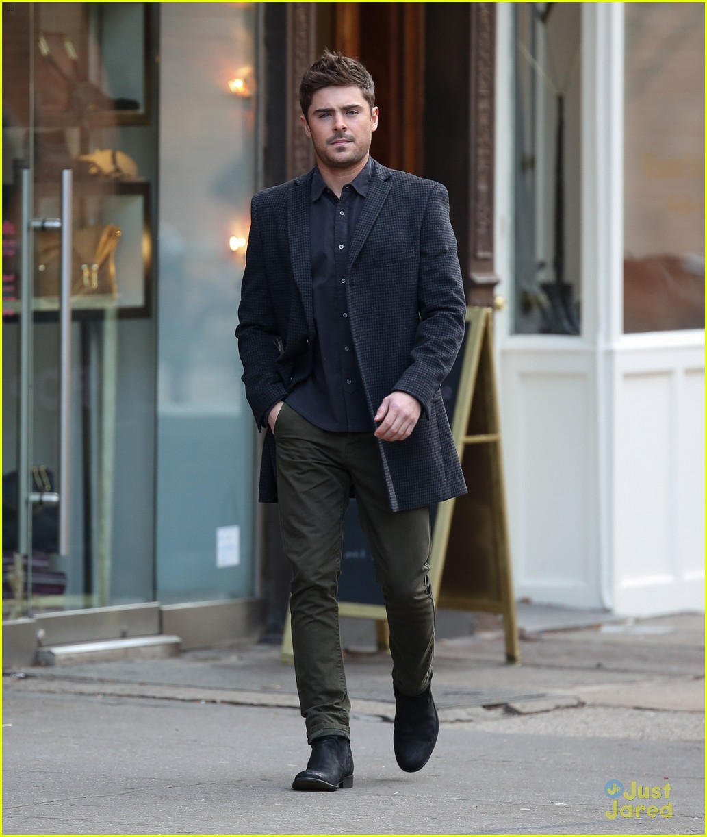 zac efron dating filming 01