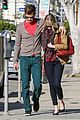 emma stone andrew garfield lunch 04