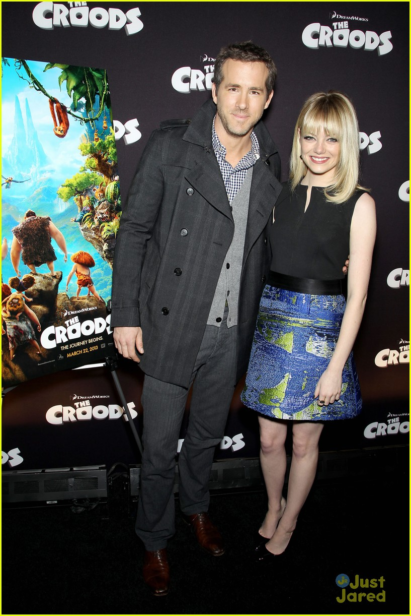 emma stone talks croods 03
