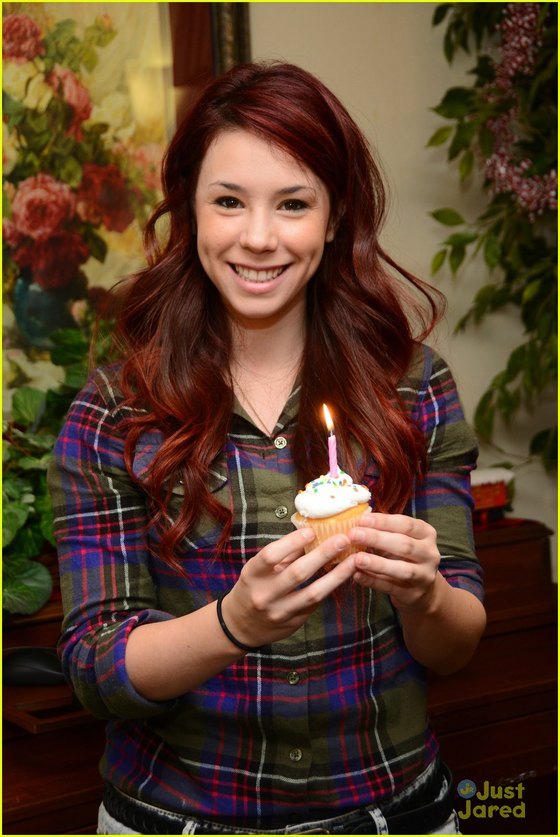 jillian rose reed grandparents wired 09
