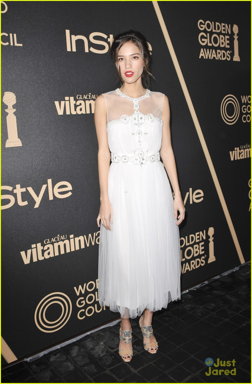 kelsey chow instyle gg party 06