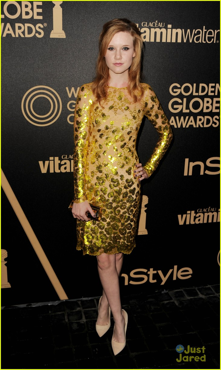 madisen beaty instyle gg party 01