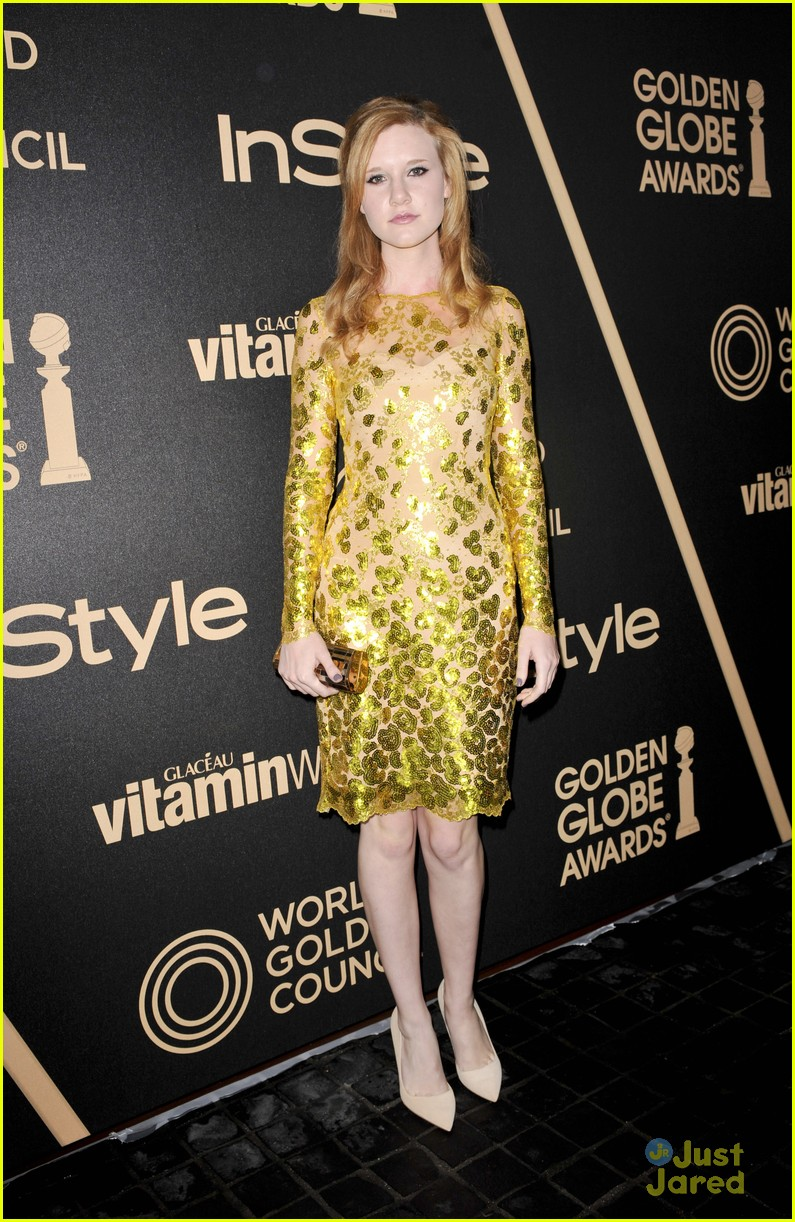 madisen beaty instyle gg party 03