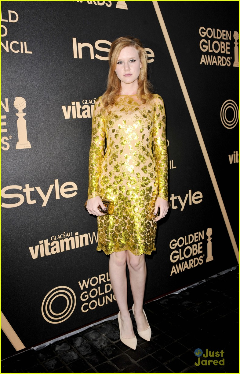 madisen beaty instyle gg party 05