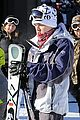 jesse mccartney hits the slopes 03