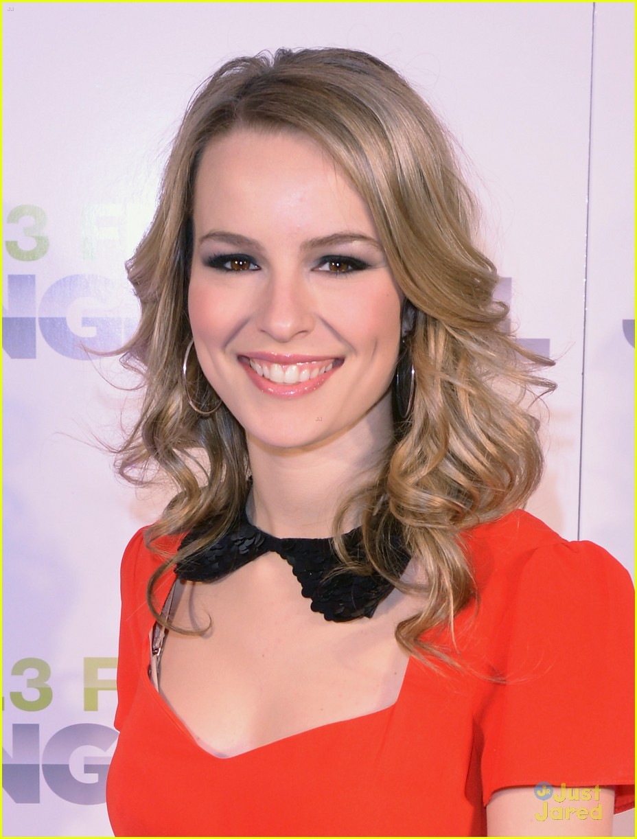 bridgit mendler tampa jingle ball 07