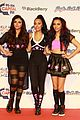little mix capital fm jingle ball 05