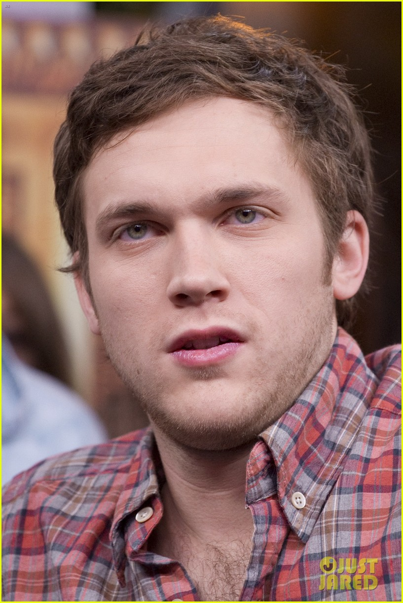phillip phillips muchmusic studio stop 03