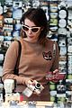 emma roberts camera shopping 14