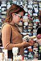 emma roberts camera shopping 30