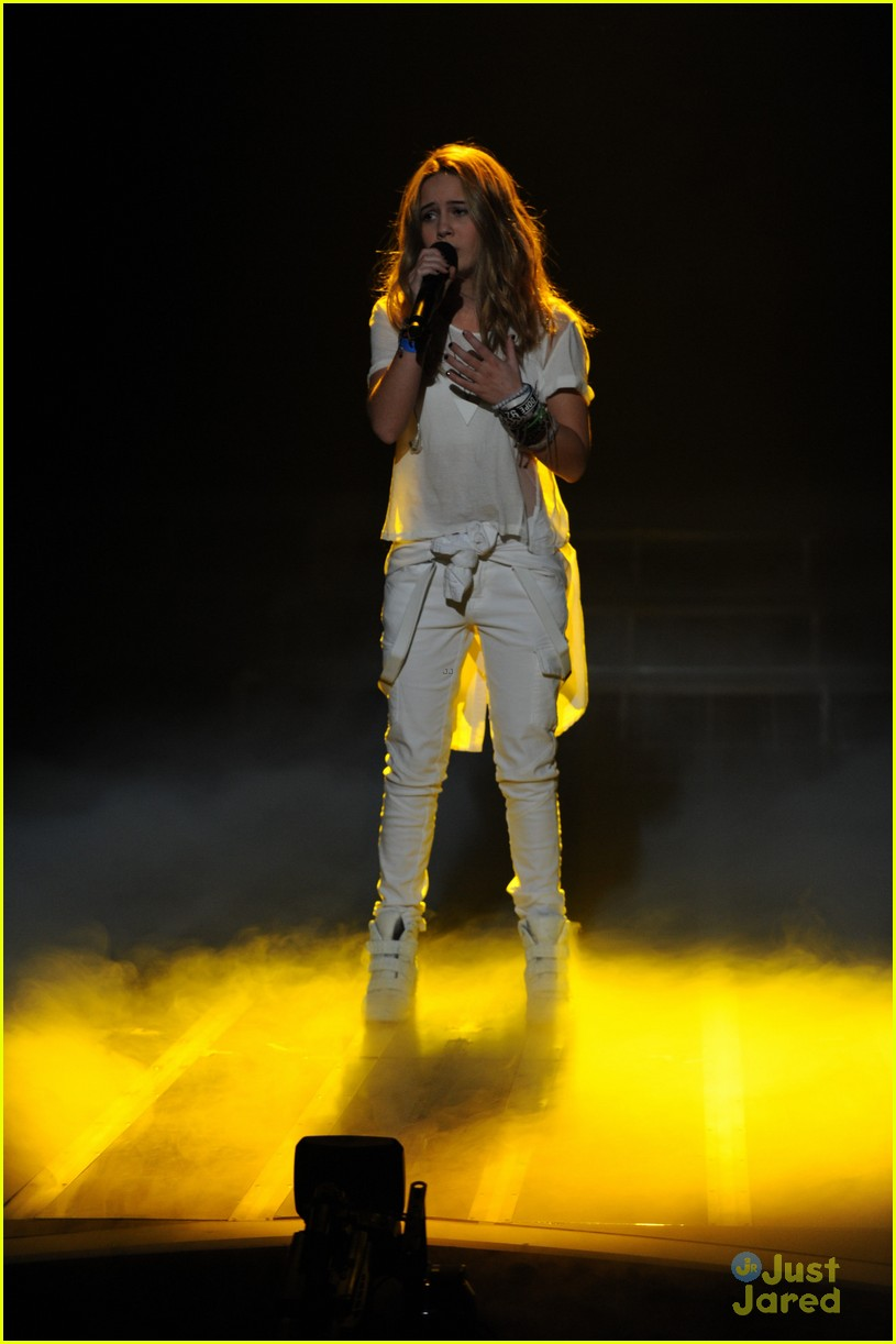 carly rose sonenclar xfactor finals 01