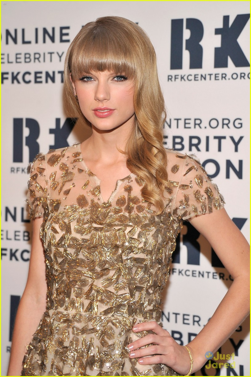 taylor swift ripple hope awards 03