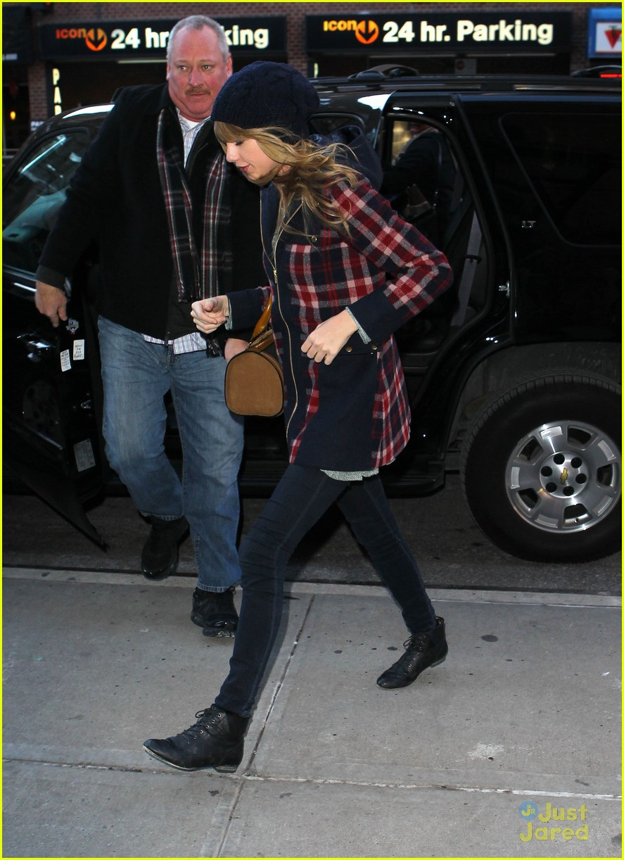 taylor swift hotel nyc 01
