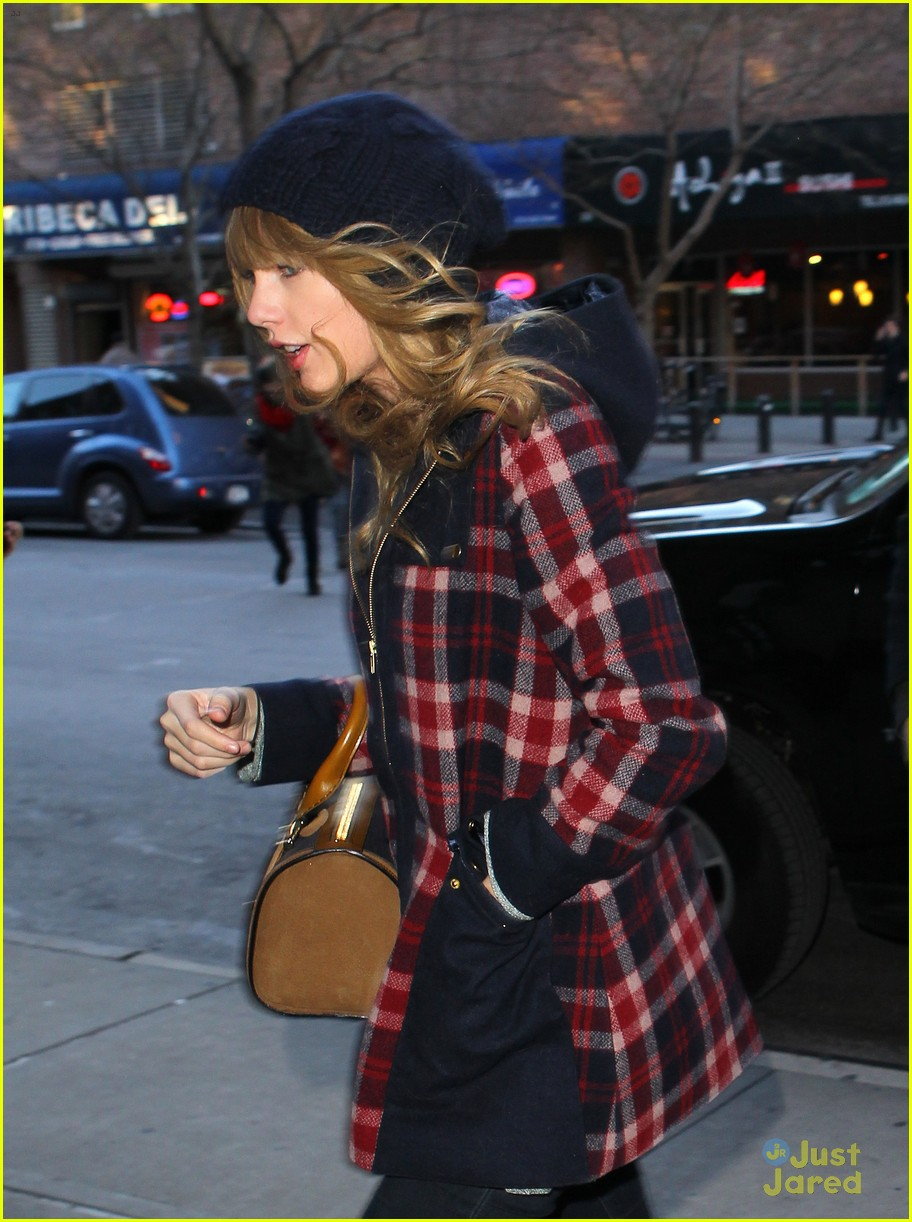 taylor swift hotel nyc 03
