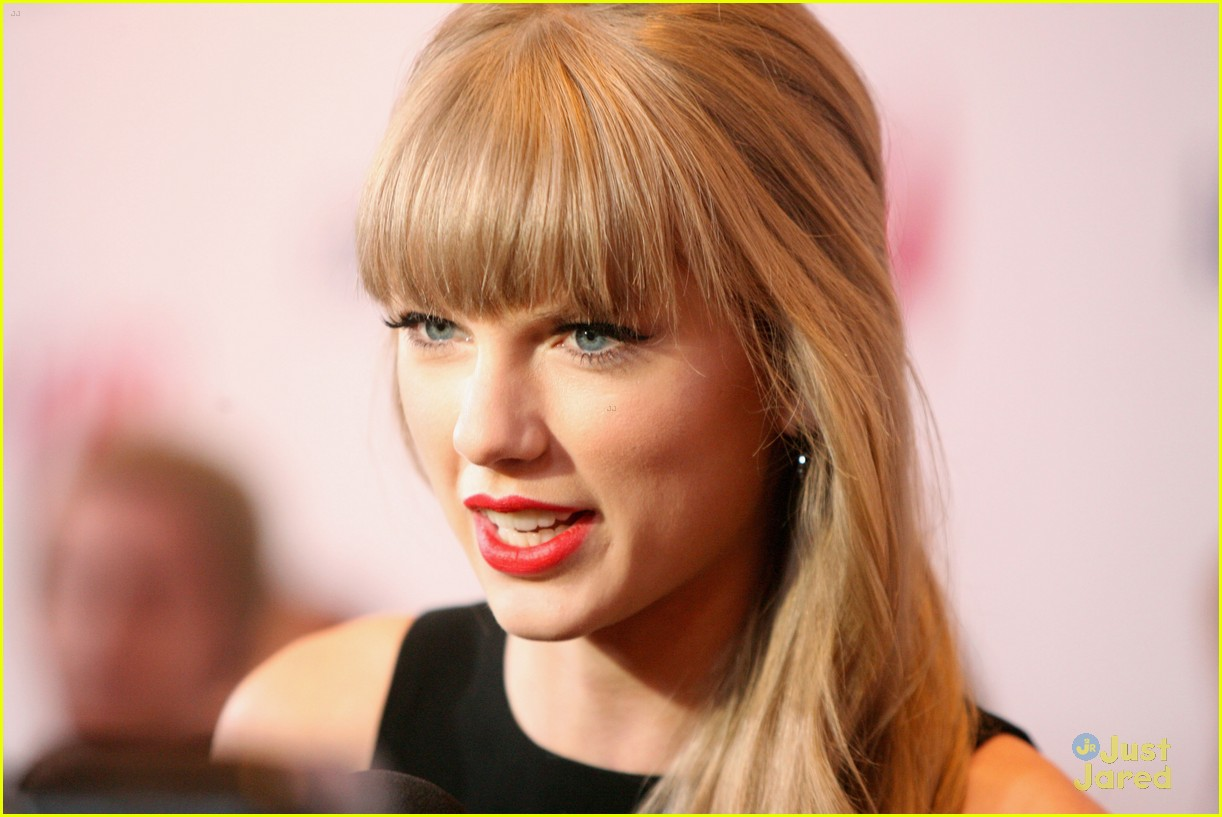taylor swift z100 jingle ball 22