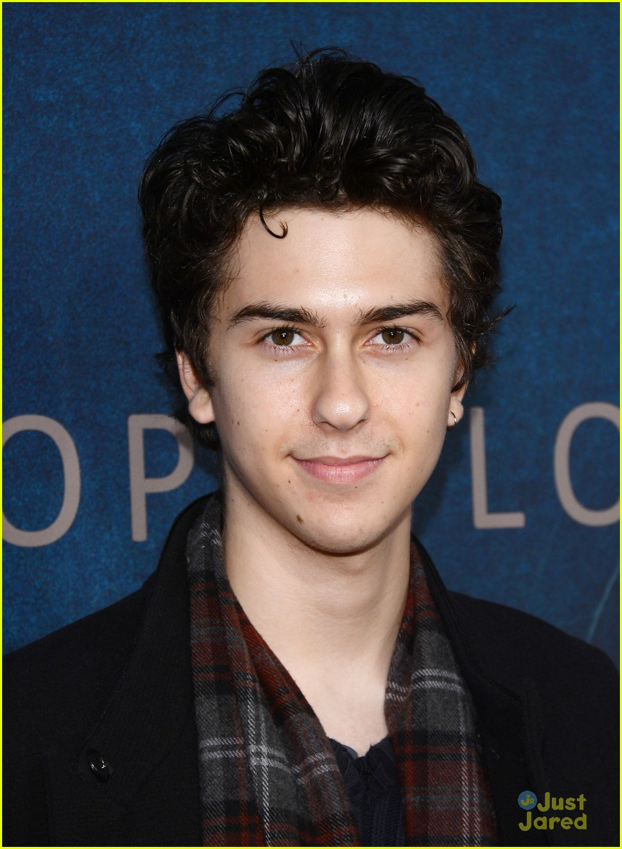 nat alex wolff les miserables 08