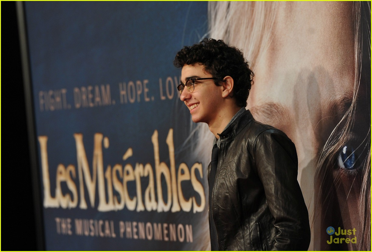 nat alex wolff les miserables 12